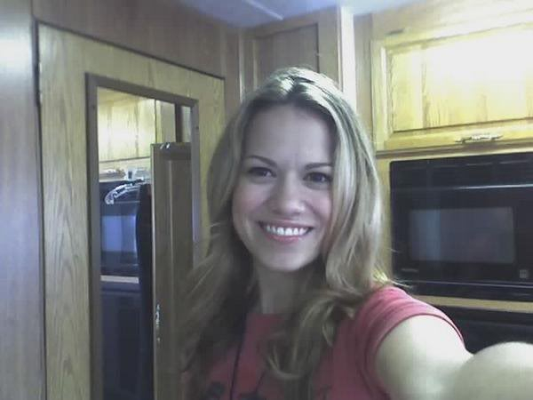 Bethany Joy Lenz - Haley James Scott - Página 3 8123456