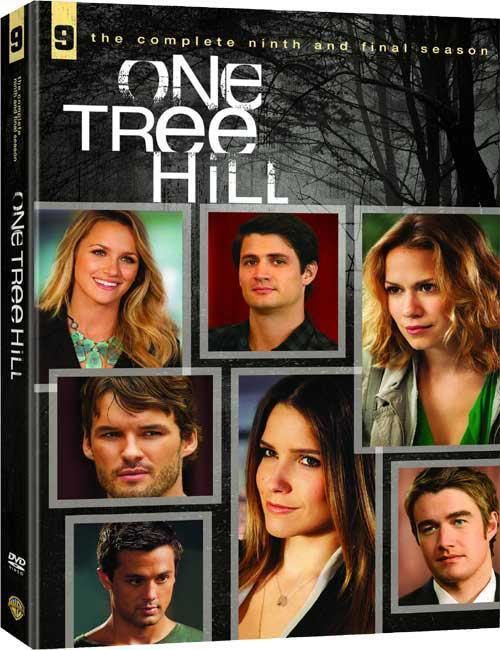 MERCHANDISE SCANS - ONE TREE HILL 405772_366981223313753_100000056346794_1386906_708696191_n