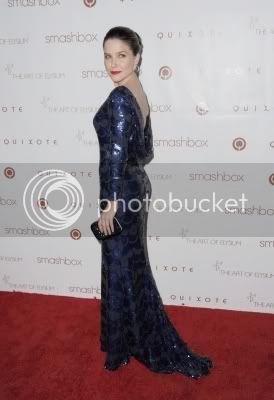 Fotos, Vídeos e Aparições Públicas - Sophia Bush (Brooke Davis) - Página 11 Normal_01_281029-2