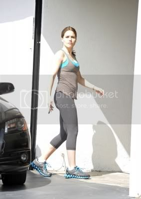 Fotos, Vídeos e Aparições Públicas - Sophia Bush (Brooke Davis) - Página 12 Normal_01_28229-2