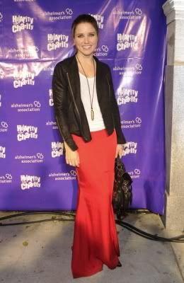 Fotos, Vídeos e Aparições Públicas - Sophia Bush (Brooke Davis) - Página 11 Normal_120113905