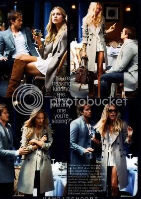 Robert Buckley - Clay - Página 3 Normal_Fashion_Scans_Remastered_Zuzanna_Krzatala_COSMOPOLITAN_January_2012_Scanned_by_VampireHorde_HQ_3