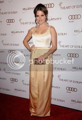 Fotos, Vídeos e Aparições Públicas - Sophia Bush (Brooke Davis) - Página 11 Normal_ag11