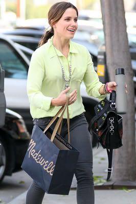 Fotos, Vídeos e Aparições Públicas - Sophia Bush (Brooke Davis) - Página 11 Normal_am_281129