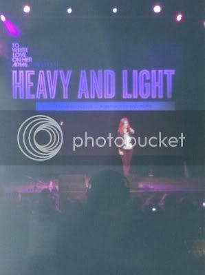 Fotos, Vídeos e Aparições Públicas - Sophia Bush (Brooke Davis) - Página 11 Normal_towr_28429