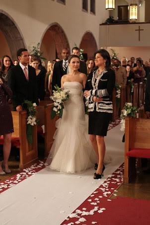 One Tree Hill – Casamento de Brooke & Julian – Fotos por Quinn 03d65fa6aacd1257478e96a216695199
