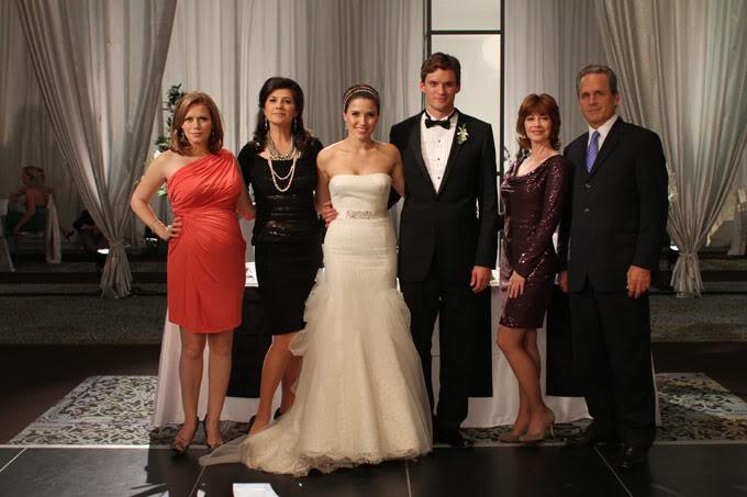 One Tree Hill – Casamento de Brooke & Julian – Fotos por Quinn 0dd144d2bf5d8eb074176905c4360403