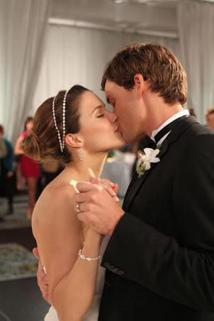 One Tree Hill – Casamento de Brooke & Julian – Fotos por Quinn 0eefe12e55cf7ee26e8398eb69ca950b