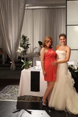 One Tree Hill – Casamento de Brooke & Julian – Fotos por Quinn 19c2a2b212dbb08994a422e110512a48