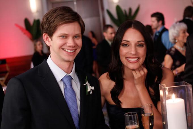 One Tree Hill – Casamento de Brooke & Julian – Fotos por Quinn 1a5ff2d793cf834f33ec0d6a42e4acc6
