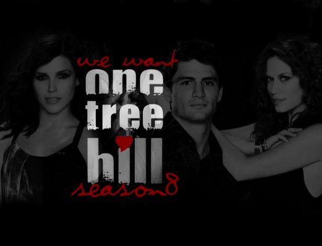 [RUMOR] One Tree Hill cancelada??? 2010-03-03_1013