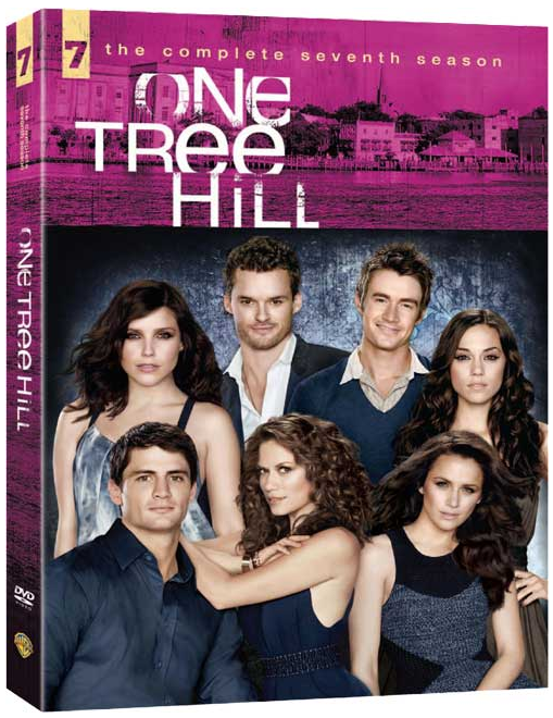 MERCHANDISE SCANS - ONE TREE HILL 2010-06-12_0017