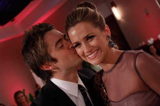 One Tree Hill – Casamento de Brooke & Julian – Fotos por Quinn 2445deec0b3bd0f74effb37f4a51c0ae