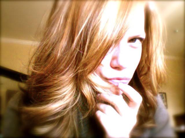 Bethany Joy Lenz - Haley James Scott - Página 3 25438_103955966301521_1000006135300