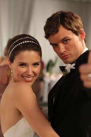 One Tree Hill – Casamento de Brooke & Julian – Fotos por Quinn 28222a81e828a66b159c90a052753048