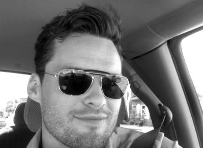 Austin Nichols - Julian Baker 2997700241_1_15_r3hP6JcG
