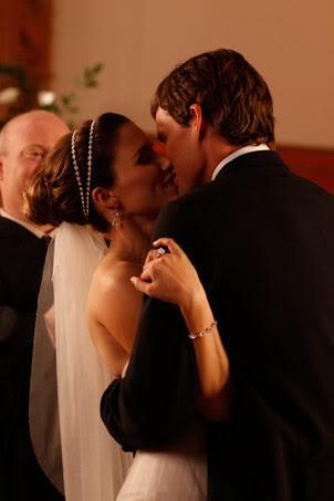 One Tree Hill – Casamento de Brooke & Julian – Fotos por Quinn 4b091923ee7794d20bbcea89e4209403