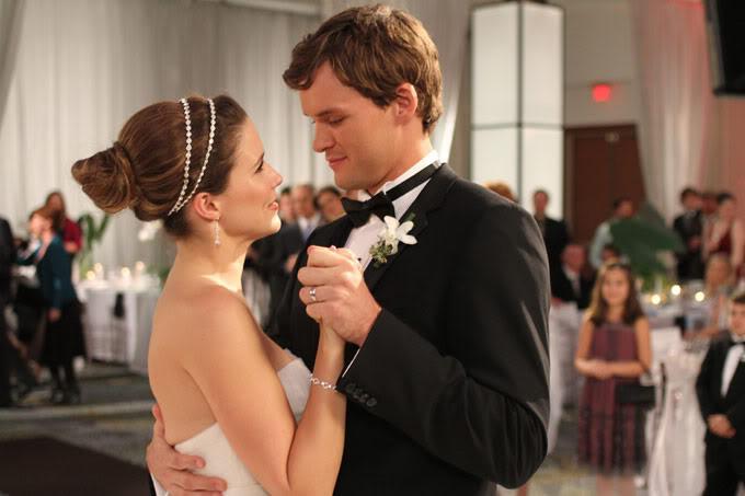 One Tree Hill – Casamento de Brooke & Julian – Fotos por Quinn 5058a508ddeb014313cf3107b8ff43cc