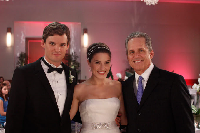 One Tree Hill – Casamento de Brooke & Julian – Fotos por Quinn 533457e5f1be9184fe58b1b8b02e3d73