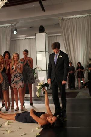 One Tree Hill – Casamento de Brooke & Julian – Fotos por Quinn 68d5e1f8bd86aac47c8b274a6994992b