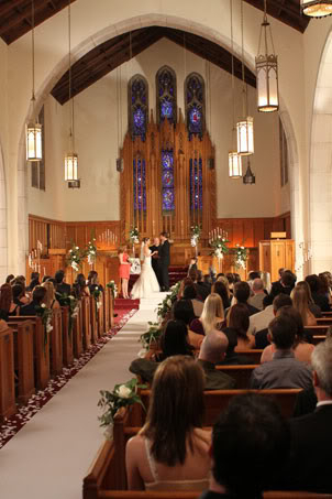 One Tree Hill – Casamento de Brooke & Julian – Fotos por Quinn 72a921eaccff2f1575dde702c63dd909