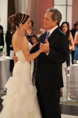 One Tree Hill – Casamento de Brooke & Julian – Fotos por Quinn 818ba090f13f5e1938a332fc37f521bf