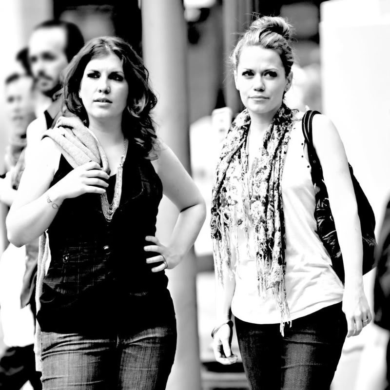 Bethany Joy Lenz - Haley James Scott - Página 4 Everly-2-1