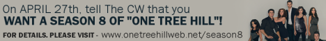 [RUMOR] One Tree Hill cancelada??? OTH-S8-02