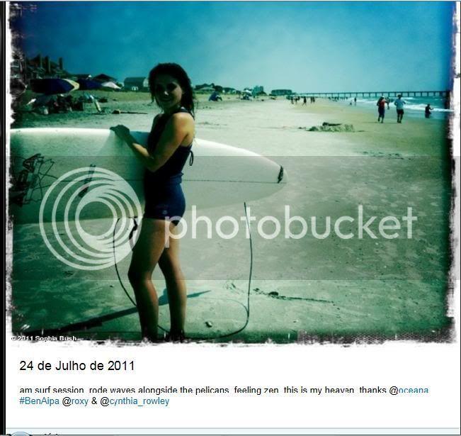 Fotos, Vídeos e Aparições Públicas - Sophia Bush (Brooke Davis) - Página 9 Semttulo-5