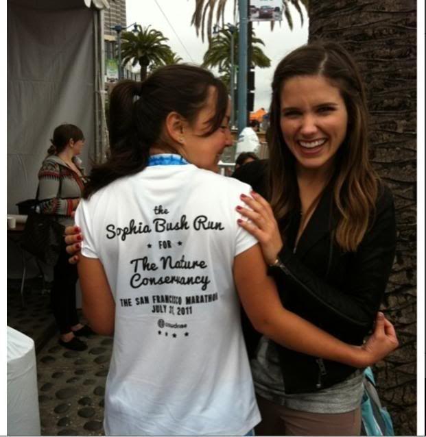 Fotos, Vídeos e Aparições Públicas - Sophia Bush (Brooke Davis) - Página 9 Semttulo-6