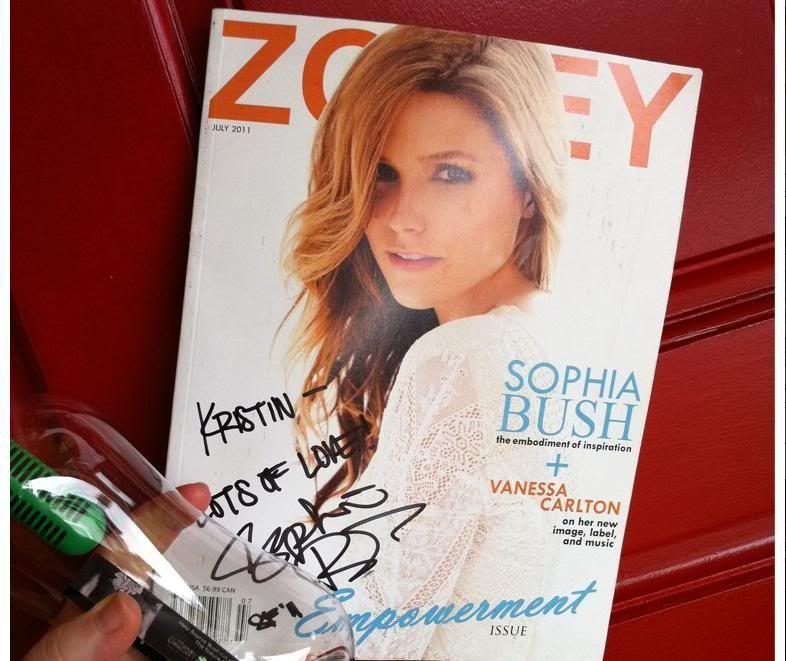 Fotos, Vídeos e Aparições Públicas - Sophia Bush (Brooke Davis) - Página 9 Semttulo4