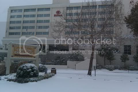NOVIDADES SOBRE 8ª Temporada - Spoilers - Página 7 SnowinILM2