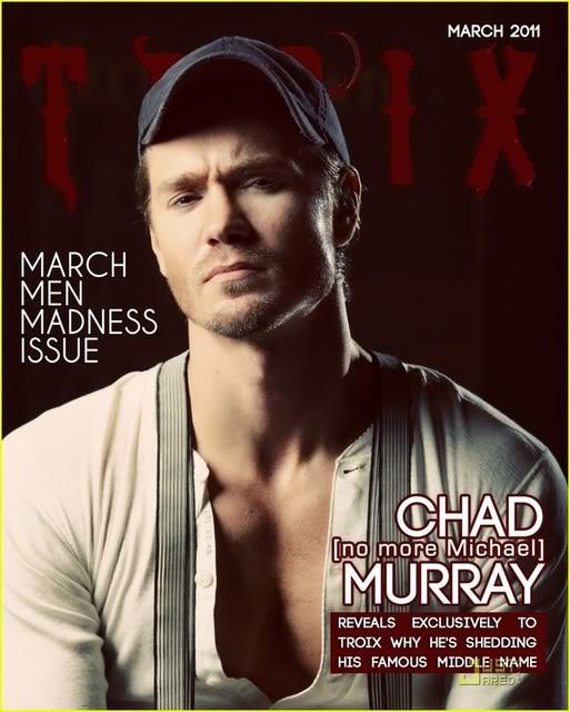 Fotos, vídeos do Chad Michael Murray - Lucas Scott - Página 5 Chad-michael-murray-troix-06