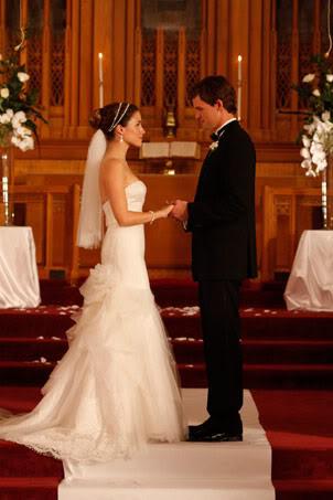 One Tree Hill – Casamento de Brooke & Julian – Fotos por Quinn D0a0e0e873a22d095ef9465fed203e76