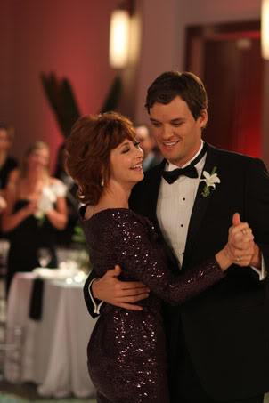 One Tree Hill – Casamento de Brooke & Julian – Fotos por Quinn D6c6dc97a2a3f4f3d3bcc7516fc6d862