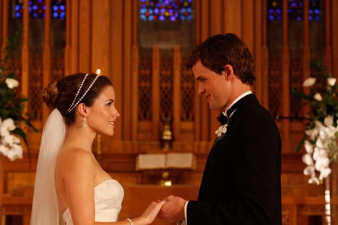 One Tree Hill – Casamento de Brooke & Julian – Fotos por Quinn D86cdd11ec1f59f5869058c2505825c9