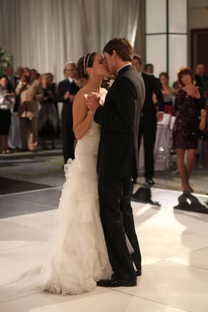 One Tree Hill – Casamento de Brooke & Julian – Fotos por Quinn F4468f96dba9bde6d4620f1580a2bb67