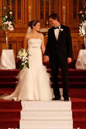 One Tree Hill – Casamento de Brooke & Julian – Fotos por Quinn F5133c48024b8fc2f04af3ef67777c47