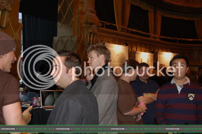 Fotos, vídeos do Chad Michael Murray - Lucas Scott - Página 3 Ironhorsejeans001