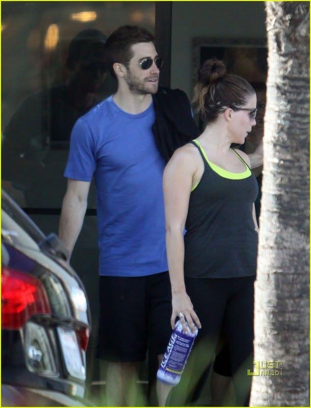 Sophia Bush & Austin Nichols - Página 2 Jake-gyllenhaal-austin-nichols-g-1