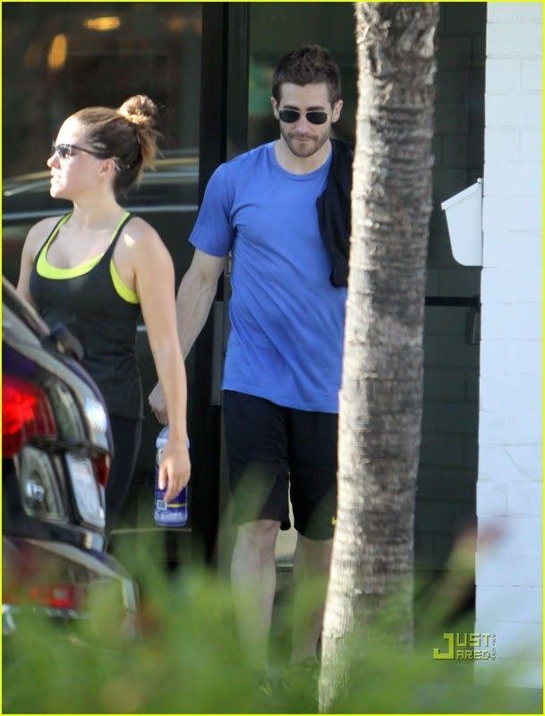 Sophia Bush & Austin Nichols - Página 2 Jake-gyllenhaal-austin-nichols-g-4