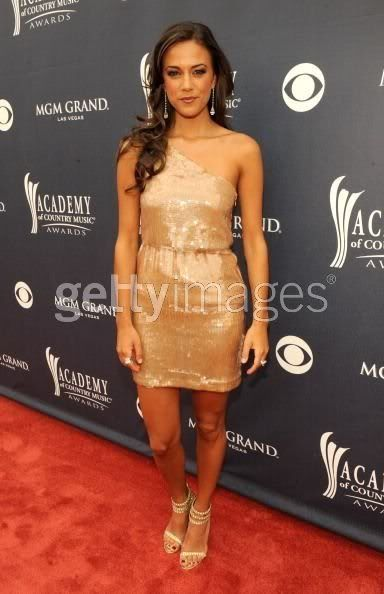 Jana Kramer - Alex Dupre - Página 2 Jana-kramer-and-46th-annual-academy-of-country-music-awards-gallery