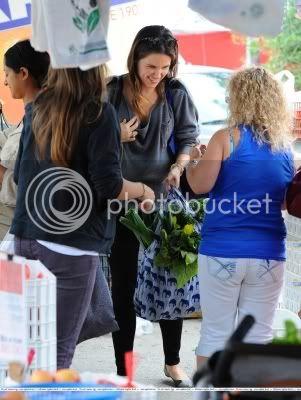Fotos, Vídeos e Aparições Públicas - Sophia Bush (Brooke Davis) - Página 9 Normal_110522006