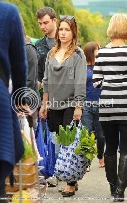 Fotos, Vídeos e Aparições Públicas - Sophia Bush (Brooke Davis) - Página 9 Normal_110522011