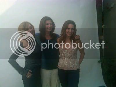 Fotos, Vídeos e Aparições Públicas - Sophia Bush (Brooke Davis) - Página 9 Normal_cov_28229