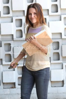 Fotos, Vídeos e Aparições Públicas - Sophia Bush (Brooke Davis) - Página 9 Normal_kraz_281129