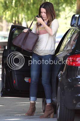 Fotos, Vídeos e Aparições Públicas - Sophia Bush (Brooke Davis) - Página 9 Normal_kraz_28129