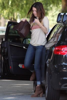 Fotos, Vídeos e Aparições Públicas - Sophia Bush (Brooke Davis) - Página 9 Normal_kraz_281329