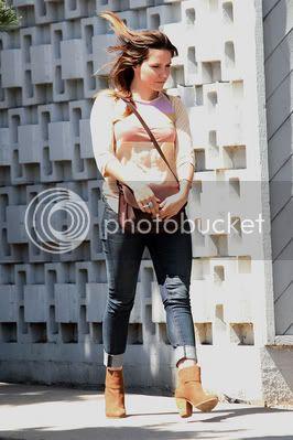 Fotos, Vídeos e Aparições Públicas - Sophia Bush (Brooke Davis) - Página 9 Normal_kraz_281429