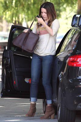 Fotos, Vídeos e Aparições Públicas - Sophia Bush (Brooke Davis) - Página 9 Normal_kraz_281529